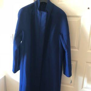 Jackets & Blazers - Female topper coat